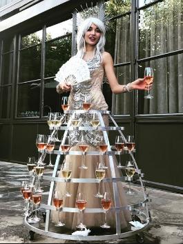 Арки кованные садовые Одесса, Арки свадебные Одесса, Арки одесса, свадебные арки одесса, арки садовые одесса, кованые арки одесса, сварные арки одесса, арки из металла одесса, металлические арки одесса