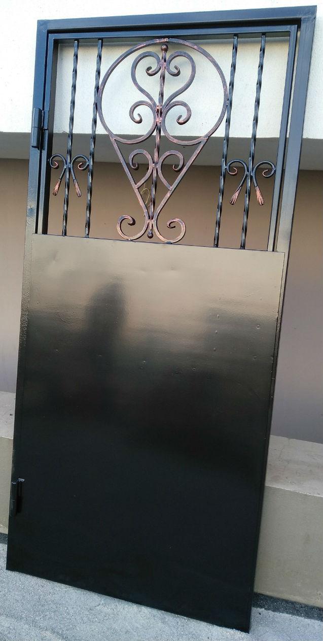 ажурные двери одесса, ажурные кованые двери одесса, калитки одесса, тамбурные двери одесса, калитки Одесса, калитки из профнастила одесса, калитки из металла одесса, металлические калитки одесса, кованые калитки одесса, сварные калитки одесса, простые калитки одесса, красивые калитки одесса, ажурные калитки одесса, двери одесса, тамбурные перегородки одесса, тамбурные двери одесса, тамбурные решетки одесса, тамбуры одесса, бронированные двери одесса, двери из металла одесса, металлические двери одесса, кованые двери одесса, сварные двери одесса, простые двери одесса
