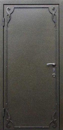 ажурные двери одесса, ажурные кованые двери одесса, Калитки Одесса, калитки Одесса, калитки из профнастила одесса, калитки из металла одесса, металлические калитки одесса, кованые калитки одесса, сварные калитки одесса, простые калитки одесса, красивые калитки одесса, ажурные калитки одесса, двери одесса, тамбурные перегородки одесса, тамбурные двери одесса, тамбурные решетки одесса, тамбуры одесса, бронированные двери одесса, двери из металла одесса, металлические двери одесса, кованые двери одесса, сварные двери одесса, простые двери одесса