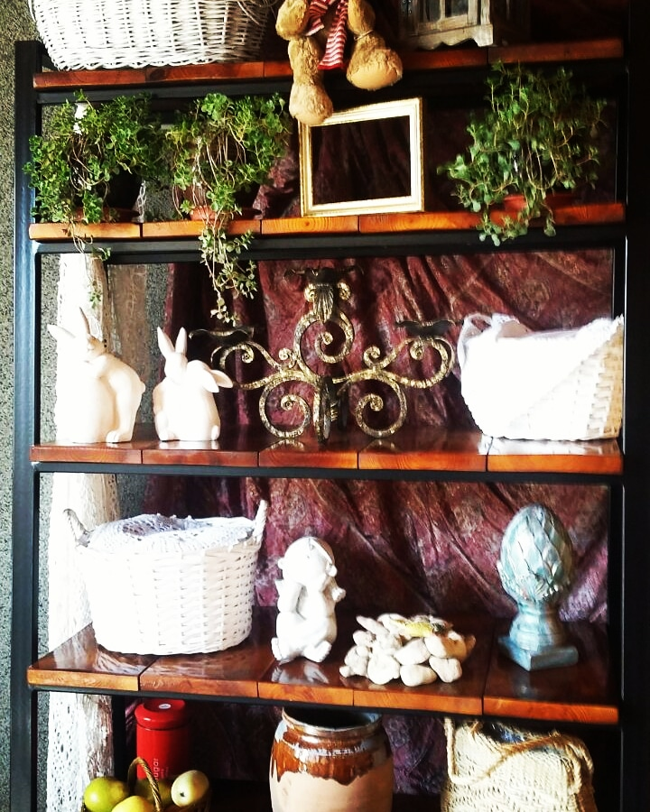 стулья из металла, кованая мебель одесса, мебель, мебель одесса, кованая мебель, кованая мебель одесса, кованые столы одесса, кованые стулья одесса, предметы интерьера одесса, кованые кресла одесса, мебель из металла одесса, металлическая мебель одесса, сварная мебель одесса, ажурная мебель одесса, столы из металла одесса, стулья из металла одесса