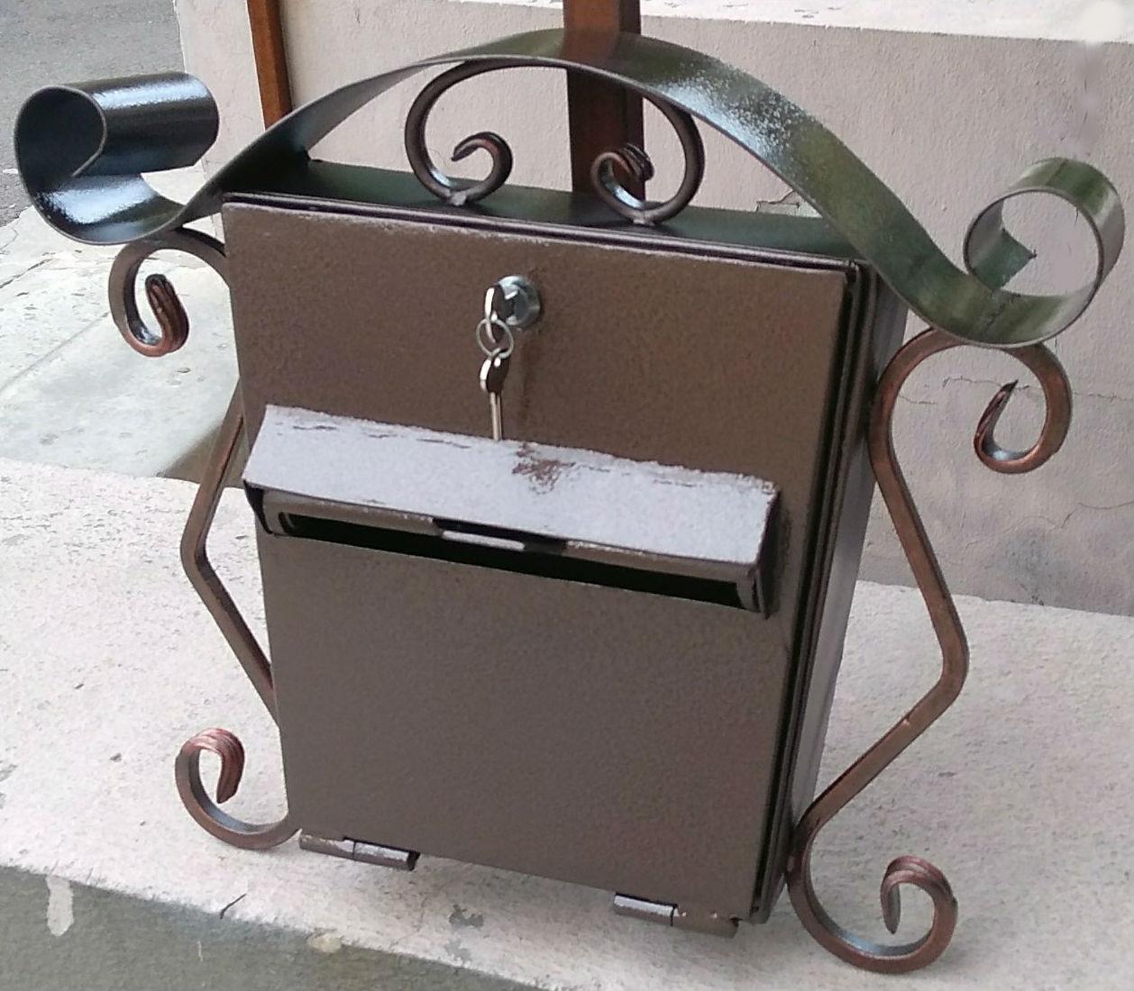 почтовые ящики из металла одесса, кованые почтовые ящики одесса, металлические почтовые ящики одесса, почтовые ящики из металла одесса, кованые почтовые ящики одесса, ящик для почты одесса, почта одесса, почтовые ящики купить одесса, почтовые ящики из металла украина, кованые почтовые ящики украина, ящик для почты украина, почта украина, почтовые ящики купить украина, металлические почтовые ящики украина