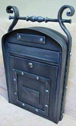 металлические почтовые ящики одесса, почтовые ящики из металла одесса, кованые почтовые ящики одесса, ящик для почты одесса, почта одесса, почтовые ящики купить одесса, почтовые ящики из металла украина, кованые почтовые ящики украина, ящик для почты украина, почта украина, почтовые ящики купить украина, металлические почтовые ящики украина, почтовые ящики из металла одесса, кованые почтовые ящики одесса