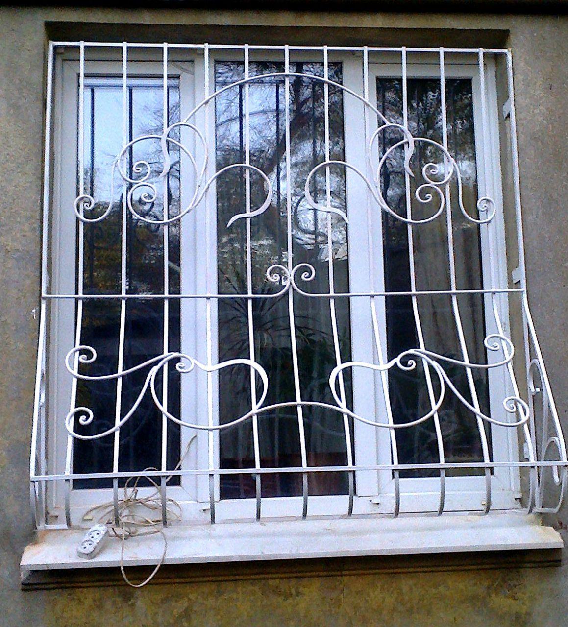 решетки на окна одесса, оконные решетки одесса, решетки на балкон Одесса, решетки Одесса, распашные решетки Одесса, решетки из металла Одесса, металлические решетки Одесса, кованые решетки Одесса, сварные решетки Одесса, простые решетки Одесса, красивые решетки Одесса, ажурные решетки Одесса, Оконные решетки Одесса, решетки на окна Одесса