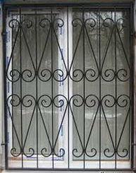 Оконные решетки Одесса, решетки на окна Одесса, решетки на окна одесса, оконные решетки одесса, решетки на балкон Одесса, решетки Одесса, распашные решетки Одесса, решетки из металла Одесса, металлические решетки Одесса, кованые решетки Одесса, сварные решетки Одесса, простые решетки Одесса, красивые решетки Одесса, ажурные решетки Одесса