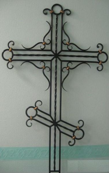 ритуальные товары одесса, кресты одесса, Кресты одесса, кованые кресты одесса, кресты из металла одесса, металлические кресты одесса, кресты на могилу одесса, ритуальные кресты одесса, сварные кресты одесса, железные кресты одесса, ритуальные  товары одесса, ритуальные ограды одесса, ограды на кладбище одесса, ограды на могилу одесса, оградки одесса, оградки из металла одесса, металлические оградки одесса, кованые оградки одесса, сварные оградки одесса, простые оградки одесса, красивые оградки одесса, ажурные оградки одесса