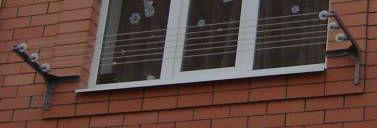 сушка для белья одесса, сушилки для белья одесса, уличные сушилки одесса, уличная сушка одесса, сушилка из металла одесса, кованая сушилка одесса, наружные сушилки одесса, металлические сушилки одесса, сушилка на балкон одесса, сушилка на окно одесса,  сушка для белья украина, сушилки для белья украина, уличные сушилки украина, уличная сушка украина, сушилка из металла украина, кованая сушилка украина, наружные сушилки украина, металлические сушилки украина, сушилка на балкон украина, сушилка на окно украина,