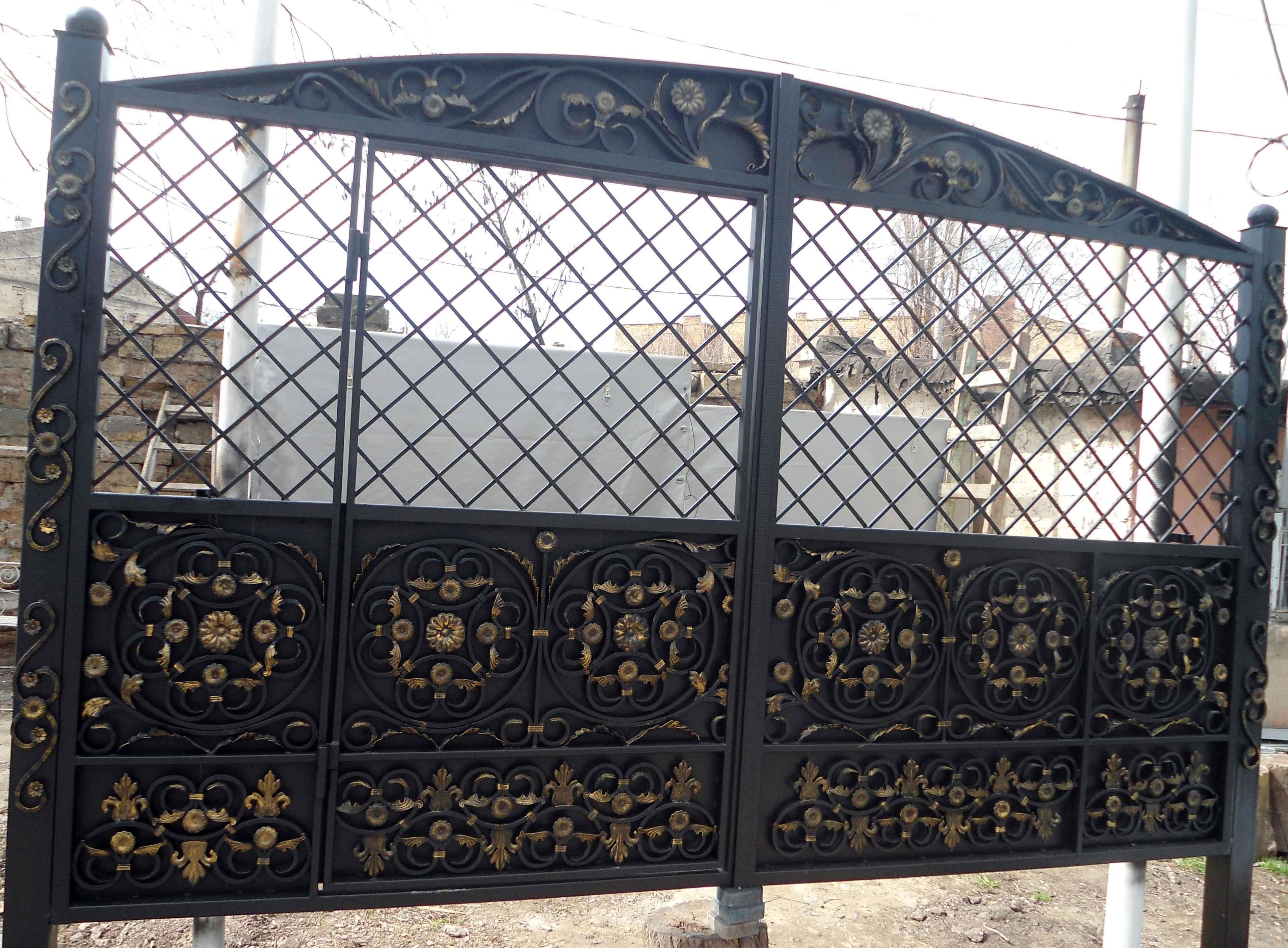 откатные ворота одесса, глухие ворота одесса, ворота из металла одесса, металлические ворота одесса, кованые ворота одесса, сварные ворота одесса, ворота одесса, гаражные ворота одесса, ворота из профнастила одесса, ажурные ворота одесса, откатные ворота, глухие ворота, ворота из металла, металлические ворота, кованые ворота, сварные ворота, ворота, гаражные ворота, ворота из профнастила, ажурные ворота, откатные ворота украина, глухие ворота украина, ворота из металла украина, металлические ворота украина, кованые ворота украина, сварные ворота украина, ворота украина, гаражные ворота украина, ворота из профнастила украина, ажурные ворота украина, откатные ворота одесса, Ворота Одесса, въездные ворота одесса, распашные ворота одесса, гаражные ворота одесса, ворота на гараж Одесса, глухие ворота одесса, ворота из металла одесса, Ворота из профнастила одесса, металлические ворота одесса, кованые ворота одесса, сварные ворота одесса, простые ворота одесса, красивые ворота одесса, ажурные ворота одесса