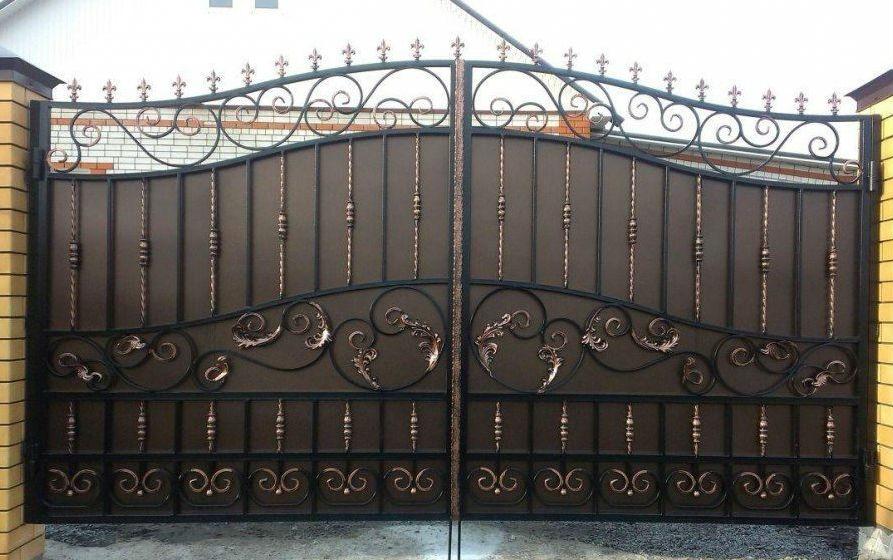 Ворота Украина, откатные ворота одесса, глухие ворота одесса, ворота из металла одесса, металлические ворота одесса, кованые ворота одесса, сварные ворота одесса, ворота одесса, гаражные ворота одесса, ворота из профнастила одесса, ажурные ворота одесса, откатные ворота, глухие ворота, ворота из металла, металлические ворота, кованые ворота, сварные ворота, ворота, гаражные ворота, ворота из профнастила, ажурные ворота, откатные ворота украина, глухие ворота украина, ворота из металла украина, металлические ворота украина, кованые ворота украина, сварные ворота украина, ворота украина, гаражные ворота украина, ворота из профнастила украина, ажурные ворота украина, откатные ворота одесса, ворота кованые с калиткой одесса, Ворота Одесса, въездные ворота одесса, распашные ворота одесса, гаражные ворота одесса, ворота на гараж Одесса, глухие ворота одесса, ворота из металла одесса, Ворота из профнастила одесса, металлические ворота одесса, кованые ворота одесса, сварные ворота одесса, простые ворота одесса, красивые ворота одесса, ажурные ворота одесса