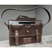 Почтовый ящик из металла, художественная ковка №033. Производство: Украина, Одесса
