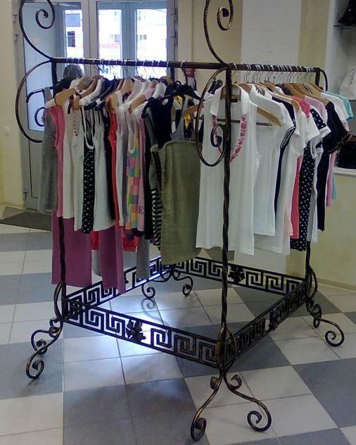 вешалки одесса, кованые вешалки одесса, вешалки в доме одесса, вешалки для дома одесса, вешалки из металл одесса, металлические вешалки одесса, Кованые вешалки для прихожей одесса, Вешалки гардеробные одесса,   Напольные кованые вешалки одесса, настенные кованые вешалки для одежды одесса