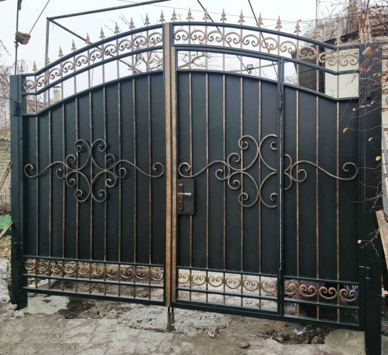 откатные ворота одесса, глухие ворота одесса, ворота из металла одесса, металлические ворота одесса, кованые ворота одесса, сварные ворота одесса, ворота одесса, гаражные ворота одесса, ворота из профнастила одесса, ажурные ворота одесса, откатные ворота, глухие ворота, ворота из металла, металлические ворота, кованые ворота, сварные ворота, ворота, гаражные ворота, ворота из профнастила, ажурные ворота, откатные ворота украина, глухие ворота украина, ворота из металла украина, металлические ворота украина, кованые ворота украина, сварные ворота украина, ворота украина, гаражные ворота украина, ворота из профнастила украина, ажурные ворота украина, откатные ворота одесса, ворота кованые с калиткой одесса, Ворота Одесса, въездные ворота одесса, распашные ворота одесса, гаражные ворота одесса, ворота на гараж Одесса, глухие ворота одесса, ворота из металла одесса, Ворота из профнастила одесса, металлические ворота одесса, кованые ворота одесса, сварные ворота одесса, простые ворота одесса, красивые ворота одесса, ажурные ворота одесса