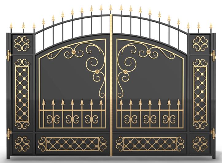 откатные ворота одесса, ворота кованые с калиткой одесса, Ворота Одесса, въездные ворота одесса, распашные ворота одесса, гаражные ворота одесса, ворота на гараж Одесса, глухие ворота одесса, ворота из металла одесса, Ворота из профнастила одесса, металлические ворота одесса, кованые ворота одесса, сварные ворота одесса, простые ворота одесса, красивые ворота одесса, ажурные ворота одесса